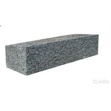 Арболитовые блоки 600х300х200