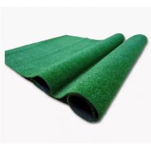 Ковровое покрытие искусственная трава