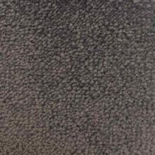 Велюровый ковролин