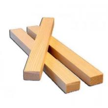 Деревянная рейка 20х20